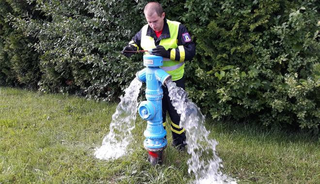 pregled-hidranta-dvd-sveta-klara