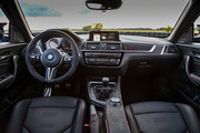 2020-BMW-M2-CS-43