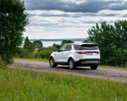 2019-Land-Rover-Discovery-2-0-l-now-starts-at-Rs-75-18-lakh-1