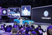 Volkswagen-Tarok-Concept-1