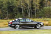 2020-Honda-Accord-Hybrid-7
