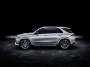 2020-Mercedes-Benz-GLE-580-4-Matic-6
