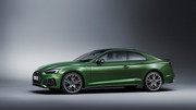 2020-Audi-A5-Audi-S5-75