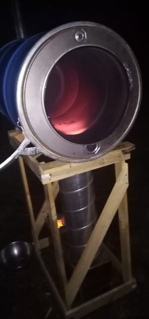 moveable-oven-testing-2
