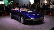 Touring-Superleggera-Sci-dipersia-Cabriolet-10