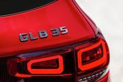 2020-Mercedes-AMG-GLB-35-4-MATIC-40