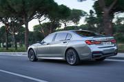 2020-BMW-7-Series-22
