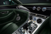 Bentley-Continental-GT-Number-9-Edition-by-Mulliner-9