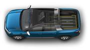 Volkswagen-Tarok-Concept-15