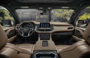 2021-Chevrolet-Tahoe-Suburban-16