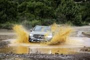 2020-Mercedes-Benz-GLC-300-4-MATIC-8