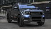 Ford-Ranger-by-Motion-R-Design-2