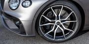 Bentley-Continental-GT-by-Startech-12