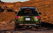 2019-Nissan-Pathfinder-Rock-Creek-15
