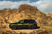 2019-Nissan-Pathfinder-Rock-Creek-1