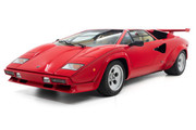 1984-Lamborghini-Countach-5000-S-1