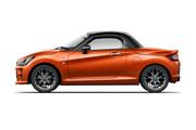 2020-Toyota-Copen-GR-Sport-17