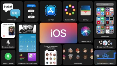 IOS 15 Supported Devices (Full List): IOS 15 Release Date In India, Beta Availability
