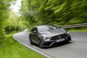 2020-Mercedes-AMG-CLA-45-4-MATIC-Shooting-Brake-7