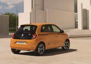 2019-Renault-Twingo-18