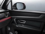 Bentley-Bentayga-V8-Design-Series-4