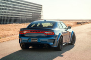 2020-Dodge-Charger-66