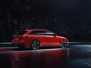2020-Audi-RS4-Avant-9