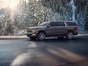 2021-Chevrolet-Tahoe-Suburban-35