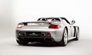 Porsche-Carrera-GT-11