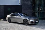 2020-BMW-7-Series-3