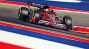 2021-Formula-1-car-21