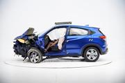 2019-Honda-HR-V-crash-tested-3