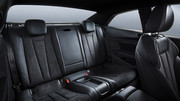 2020-Audi-A5-Audi-S5-82