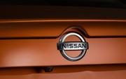 2020-Nissan-Sentra-31