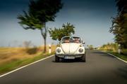 Volkswagen-e-Beetle-12