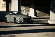 BMW-Z4-Continuum-by-Bulletproof-5