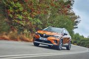 2020-Renault-Captur-70