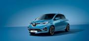 2020-Renault-Zoe-32
