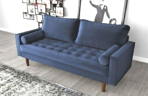 SMM-Sofa2Seater-042