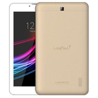 Leagoo Leapad 7 Firmware