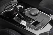 2020-BMW-2-Series-Gran-Coupe-32