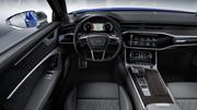 2020-Audi-S6-1