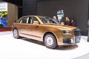 Aurus-Senat-S600-Senat-Limousine-S700-11