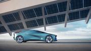 Lexus-LF-30-Electrified-Concept-34