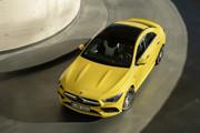 Mercedes-AMG-CLA-35-4-MATIC-1