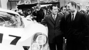 Former-VW-Group-CEO-Ferdinand-Pi-ch-dies-at-82-6