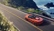 2020-Chevrolet-Corvette-Stingray-convertible-3