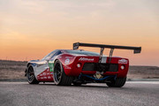Ford-GT40-Replica-by-Superformance-13