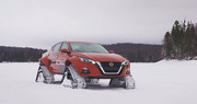 Nissan-Altima-te-AWD-11