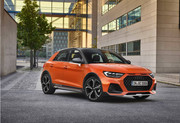 2020-Audi-A1-Citycarver-23